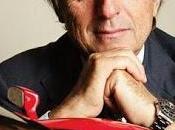 "Montezemolo: ""Tra pochi giorni riveleremo nostro pilota 2014"""