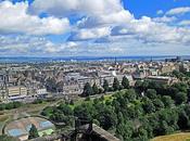 Edimburgo, Highlands Isole Ebridi: viaggio Scozia segnato dalla delusione