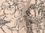 Libri ragazzi Matilde Roald Dahl