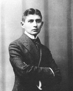 Franz kafka nella colonia penale