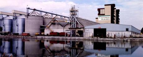 Consorzio agrario di cremona paperblog for Consorzio agrario cremona macchine agricole usate