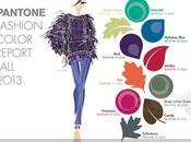 colori prossimo autunno: fall winter 2013 fashion report
