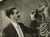 migliori battute Groucho Marx