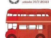 Roma: Flep! 2013 racconta immagini