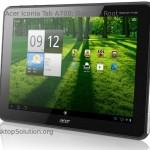acer iconia tab a700 root