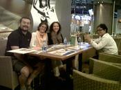 viaggi indonesia ospiti all'arrivo jakarta