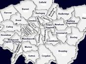 zona Londra abitare?
