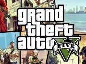 Grand Theft Auto videogame costoso