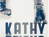 OSSA PERDUTI Kathy Reichs