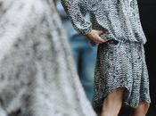 Isabel Marant capsule collection