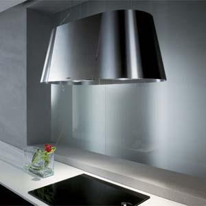 La cappa aria nuova in cucina paperblog - La cucina di aria ...