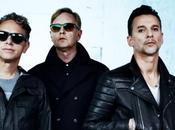 Delta Machine: Macchina Depeche Mode Pronta Rombare