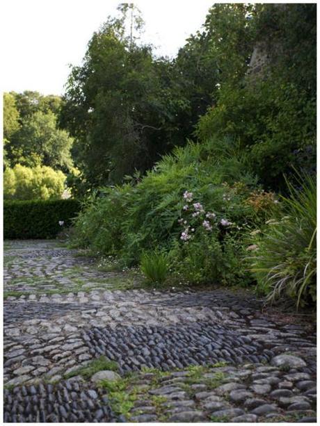 Jardin de kerdalo paperblog for Jardin kerdalo