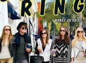 altro libro passato lato oscuro film: BLING RING