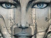 """INTERVISTA Neirus: """"L'arte sorprende. Attacca fragilità attraverso quella degli altri"""""""