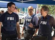 """Serie Stasera parte l'ottava stagione """"Criminal Minds"""" prima free, torna """"Blue Bloods"""" nuove puntate visione assoluta"""