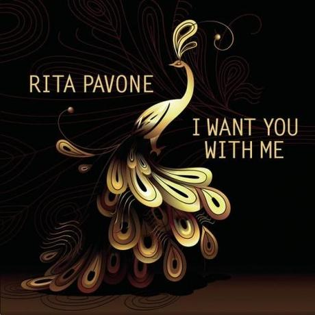 themusik rita pavone masters i want you with me singolo album cover video testo traduzione I Want You With Me di Rita Pavone, il video ufficiale