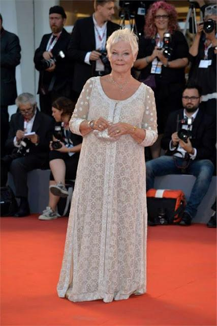 The worst of 70th Venice Film Festival