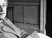 Visita luoghi Agatha Christie