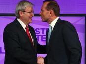 Elezioni Australia: ritorno liberali