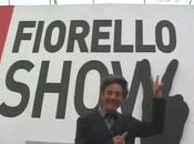 Fiorello telefona nella prima puntata ''Radio Costanzo Show'' 102.5
