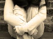 Stress rientro: tornare alla normalità senza ansia