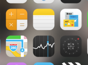 Nuovo iPhone… anzi, due! iPhone