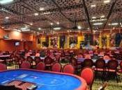 poker internazionale incontrano Casinó Perla