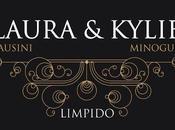 Laura Pausini Kylie Minogue Limpido: nuova canzone