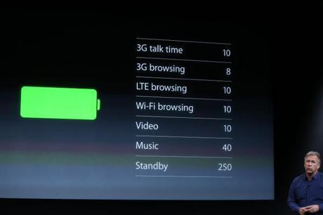 batteria_iphone5s