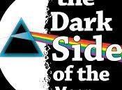 "Storia Rock: ""The Dark Side Moon"""