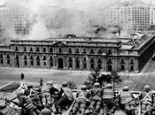 L'11 settembre meno noto: Cile 1973