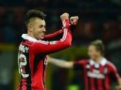 Milan, Maldini preoccupato Shaarawy