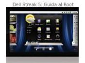 [GUIDA] Root Dell Streak (Android 2.2.1)