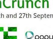 TechCrunch Italy 2013, ecco otto finalisti