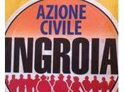 Azione Civile Sardegna: assemblea regionale