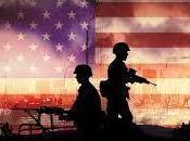 settembre, dodici anni dopo: l'epilogo della guerra terrorismo