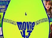 Comic Movie (2013)