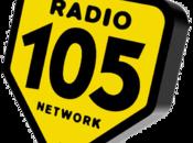 Successo Gruppo Finelco: Radio raggiunge milione fans facebook