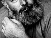 Appassionati Hemingway questo post