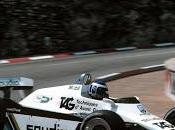 Classifica Piloti Campionato Mondiale Formula 1982