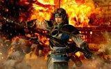 Nuovi scatti anche Dynasty Warriors Xtreme Legends Notizia Vita