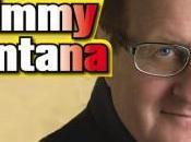 morto Jimmy Fontana, musicista attore italiano noto anche passione armi