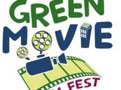 Green Movie Film Fest Roma