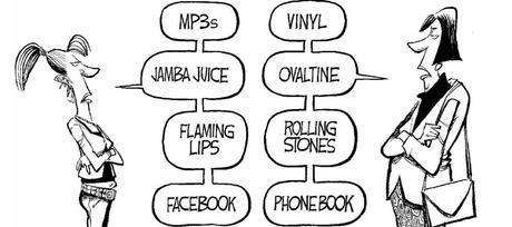 generation wars 03 LItalia è un Paese per vecchi. Ma con liPhone.