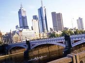 Australia, meta piu' ambita