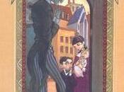 RECENSIONE: Lemony Snicket Vol.1
