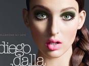 Diego Dalla Palma, Collezione 2013 Preview