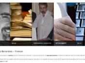 unamelalgiorno trasferisce www.berardino.info