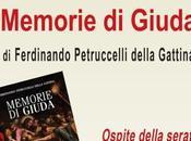 Importante iniziativa culturale Moliterno: ristampato libro Petrucelli della Gattina. Sarà presente Marcello Veneziani